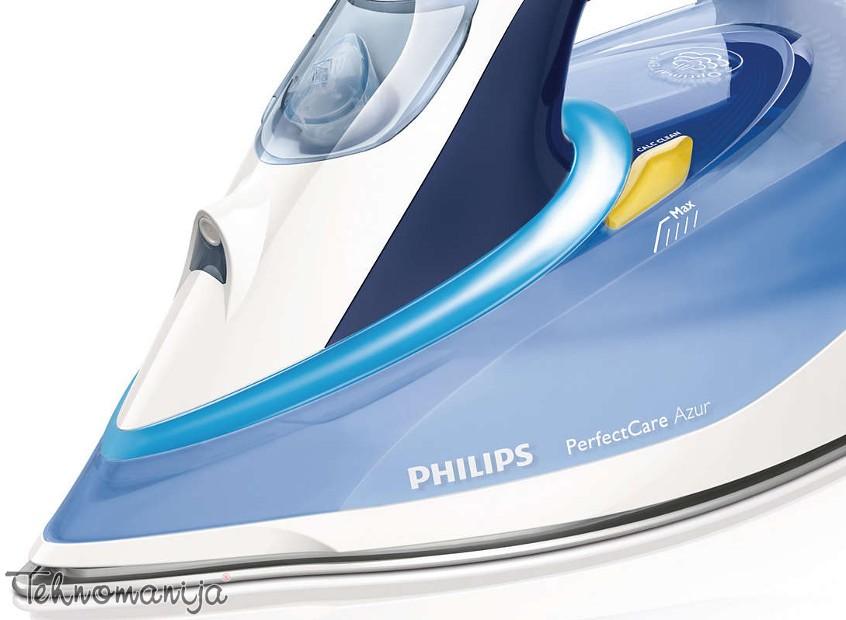 Philips pegla GC 4924/20