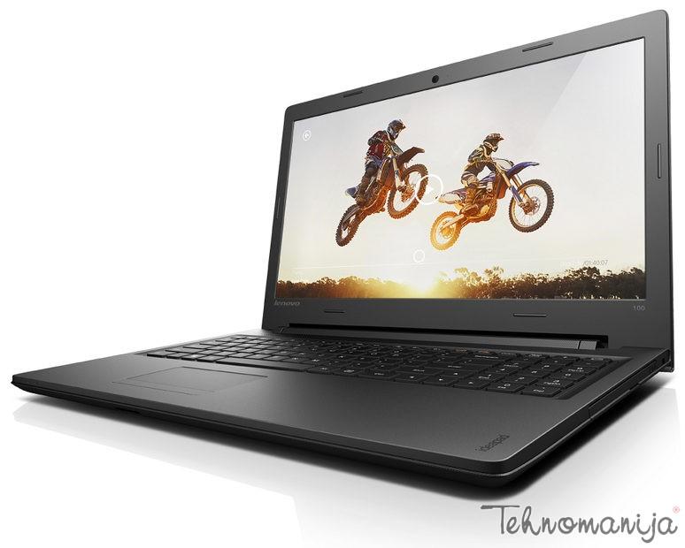 Lenovo laptop IdeaPad 100-15 80MJ00KWYA