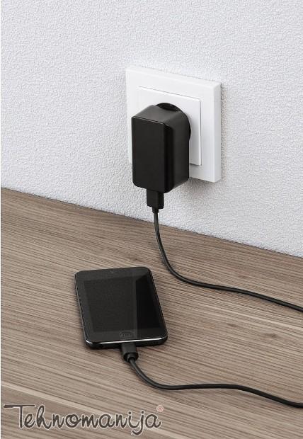 Hama USB punjač 14198 AB