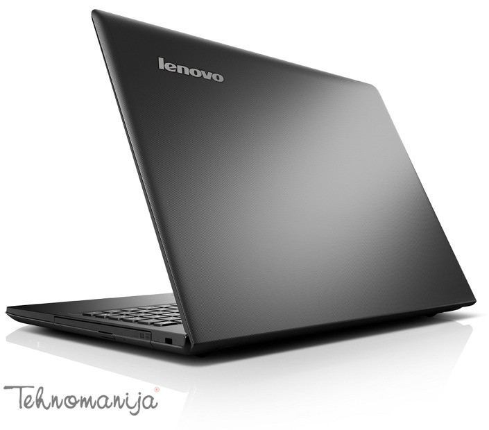 Lenovo laptop IdeaPad 100-15-80MJ00KXYA