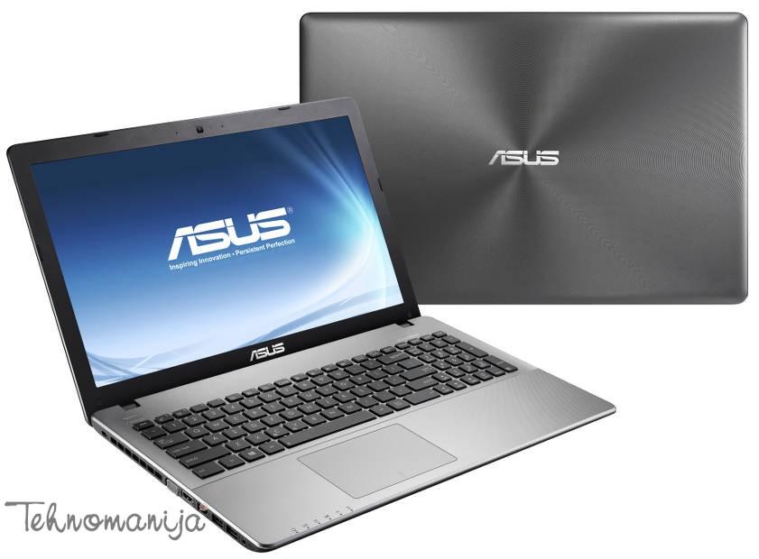Asus laptop X550DP-XX146H