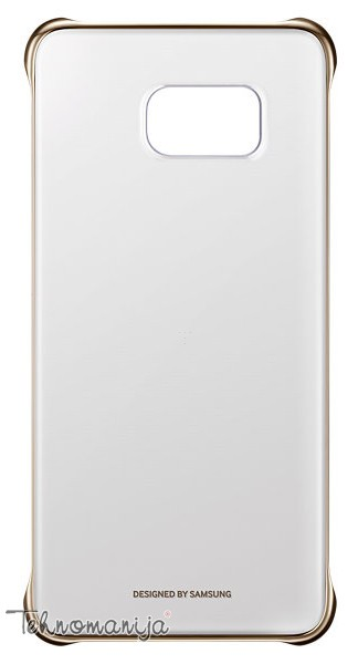 Samsung zaštitna maska za Galaxy S6 Edge+ EF-QG928CFEGWW