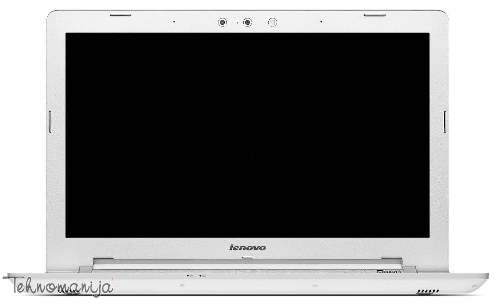 Lenovo laptop Z51-70 80K6019DYA