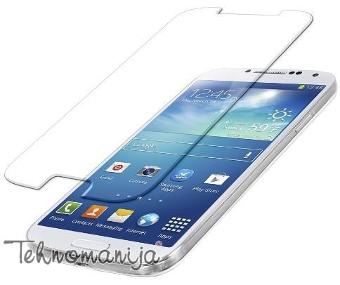 S&J Art Limited staklena folija za Samsung Galaxy S6