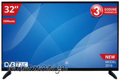 VOX televizor LED 32YD700