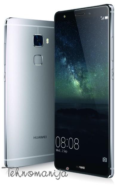 Huawei smart mobilni telefon Mate S GRAY