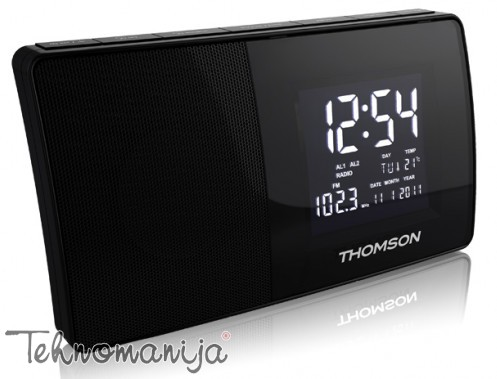 Thomson radio sat CT-254