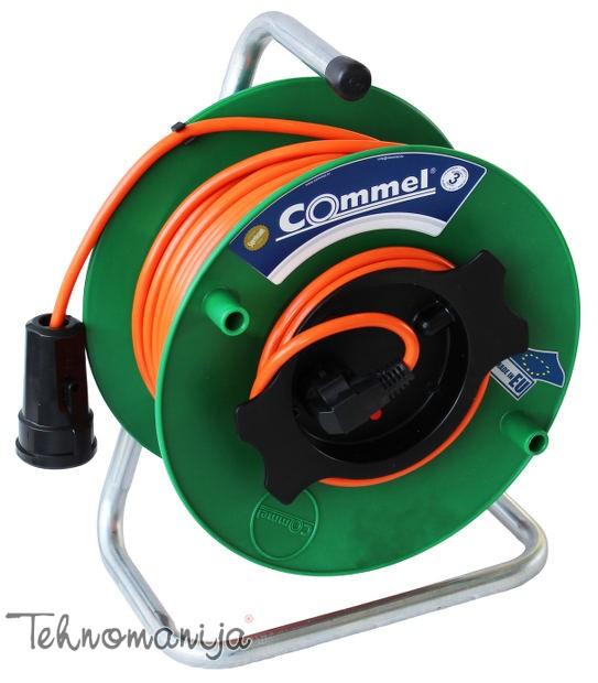 Commel produžni kabl 0991 AB
