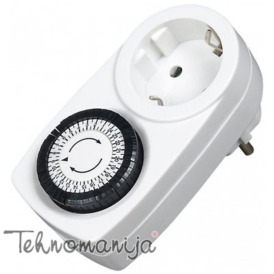 COMMEL Tajmer 90821 AB