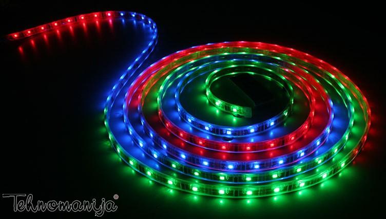 Commel LED traka 405-203 AB
