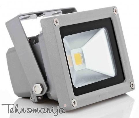 Commel reflektor 306-110 AB