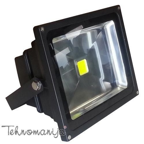 Commel reflektor 306-230 AB