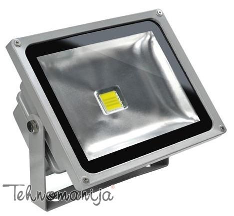 Commel reflektor 306-130 AB