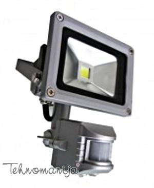 Commel reflektor 307-110 AB