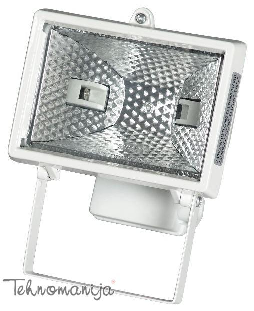 Commel reflektor 44065-2 AB