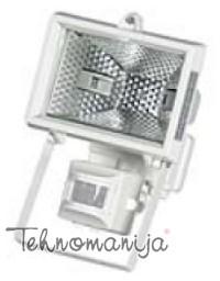 Commel reflektor 43151-1 AB