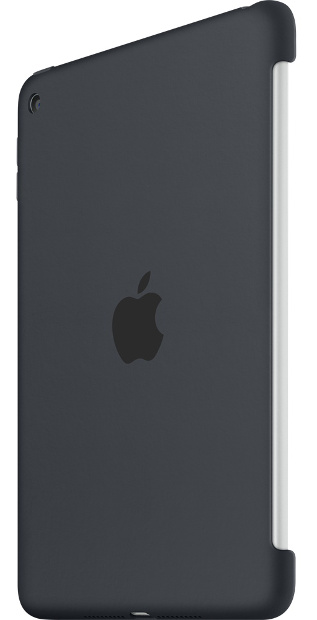 Apple maska za iPad mini 4 MKLK2ZM/A