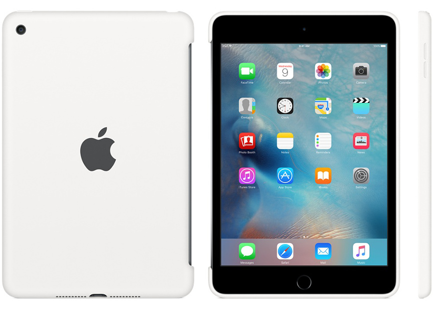 Apple maska za iPad mini 4 MKLL2ZM/A