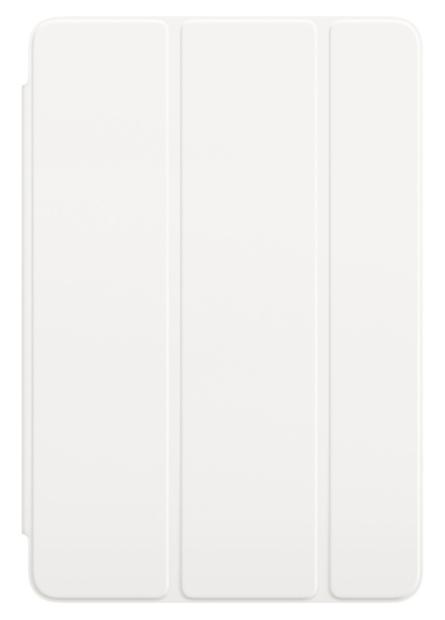 Apple zaštita za iPad mini 4 MKLW2Z/A