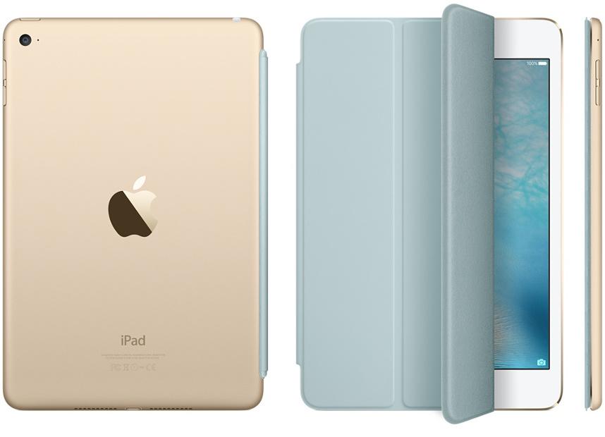 Apple zaštita za iPad mini 4 MKM52ZM/A