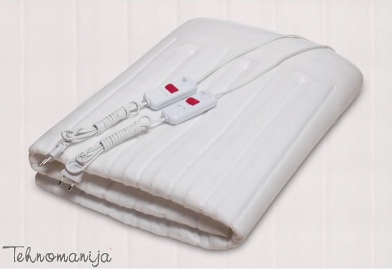 Melsan grejni podmetač za krevet MP 101-01