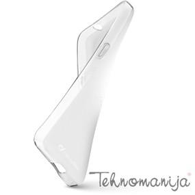 Cellular Line maska za Xperia Z5 SHAPECXPERIAZ5T T203370