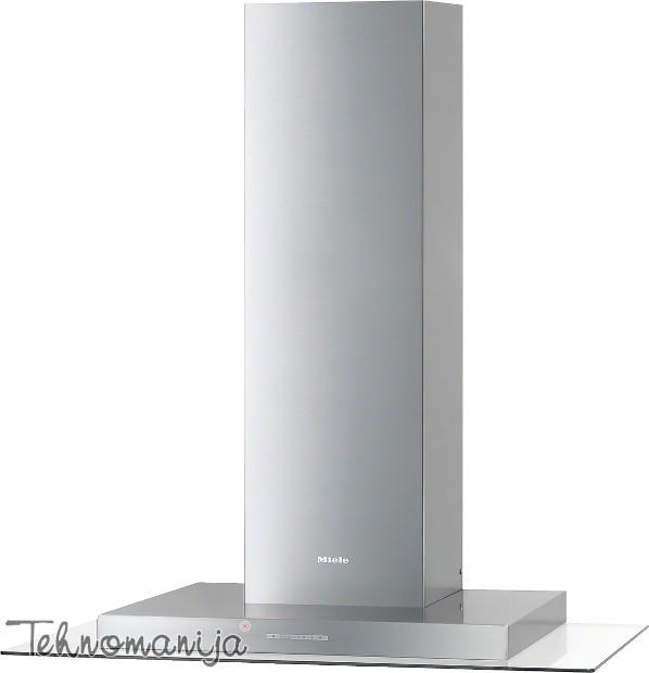 Miele aspirator DA 5496W