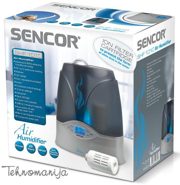 Sencor ovlaživač vazduha SHF 1010