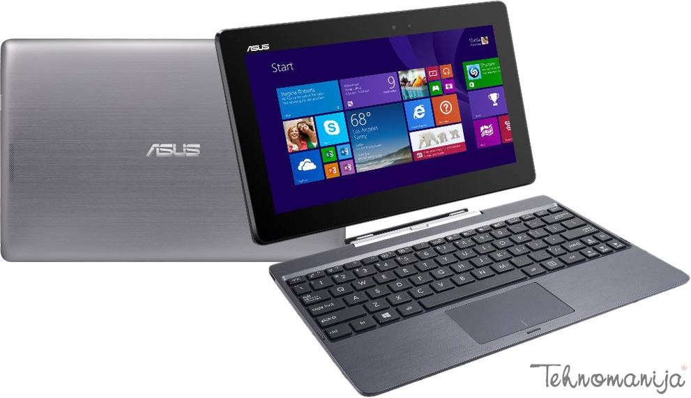 Asus laptop Transformer Book T100TAF-DK010B B