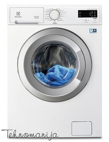 Electrolux mašina za pranje i sušenje veša EWW1685SWD