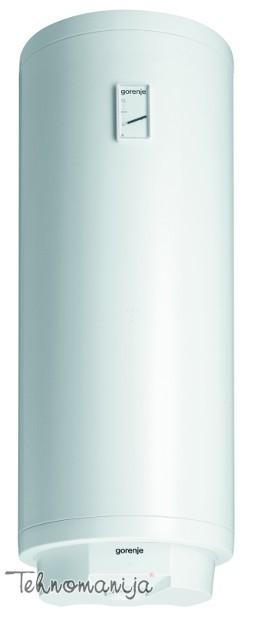 Gorenje bojler TGR50SNG