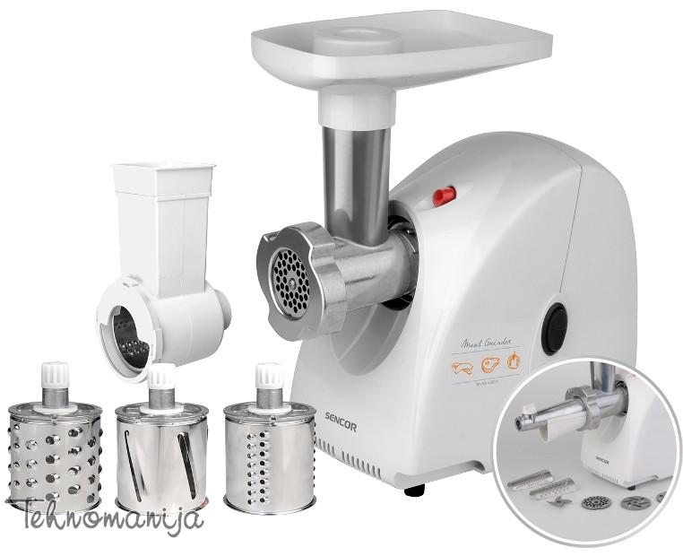 Sencor mašina za meso SMG 4382
