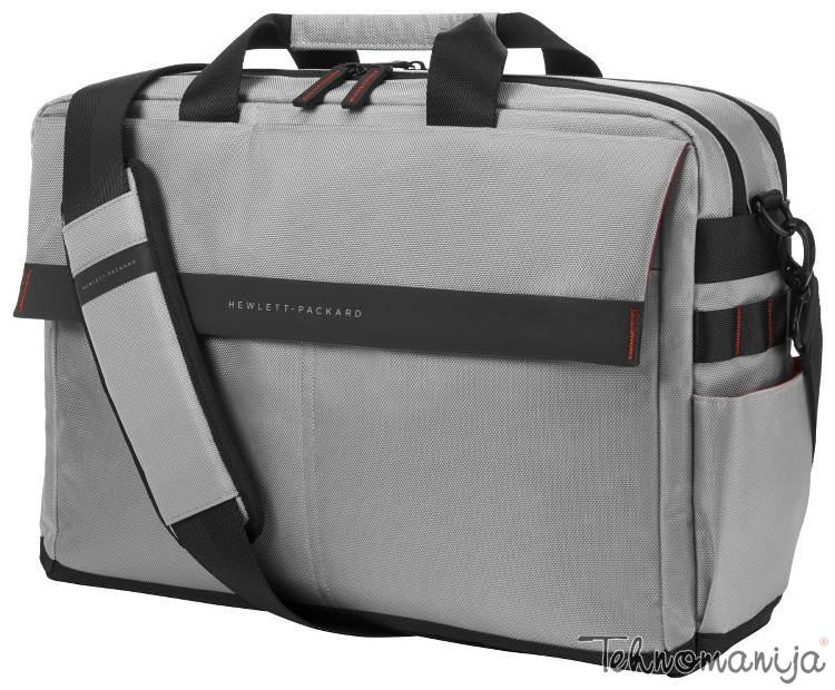 """HP torba za laptop do 15.6"""" L6V62AA"""
