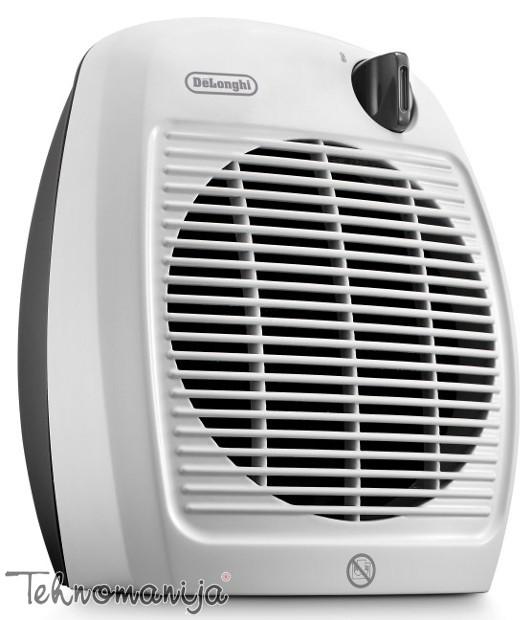 DeLonghi ventilatorska grejalica DL HVA 1120