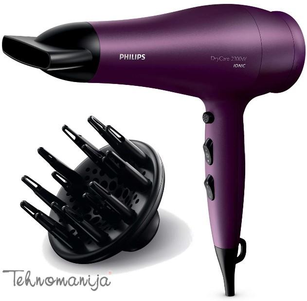 Philips fen BHD 282/00