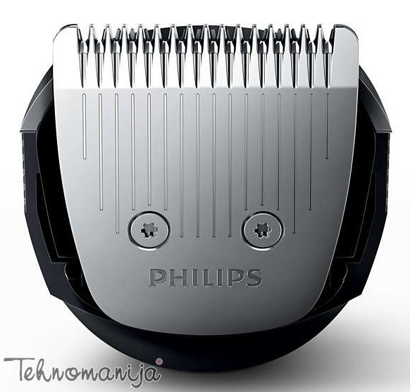 PHILIPS Trimer BT 5205 16