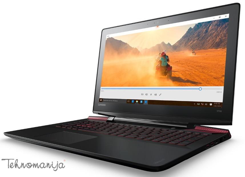Lenovo laptop IdeaPad 700 80NY001XYA