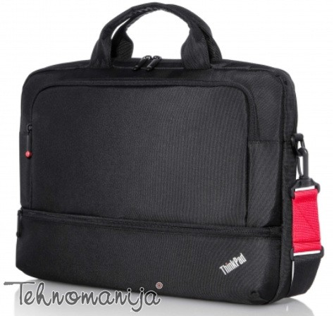 "LENOVO Torba laptop do 15.6"" 4X40E77328"