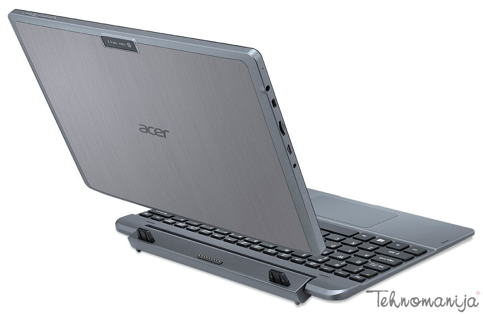 Acer laptop S1002-14VB