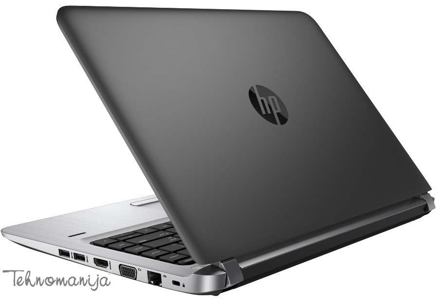 HP ProBook 440 G3 Notebook PC P5R49EA