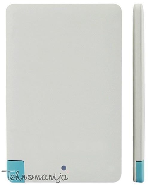 X Wave prenosna baterija 022399 AB