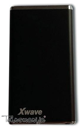 X Wave prenosna baterija 022401 AB