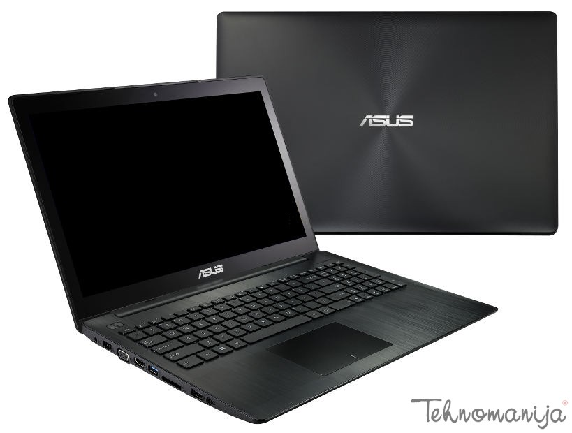 Asus laptop X553SA-XX012D