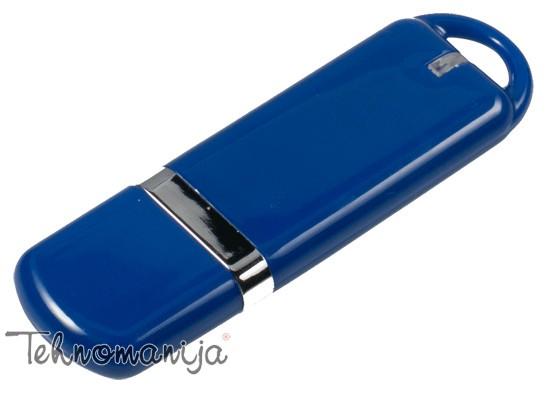 X Wave USB flash 021156 AB