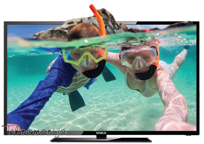 Vivax televizor LED LCD TV-40LE74T2