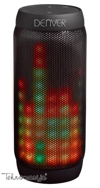 DENVER Bluetooth zvučnik BTL 60