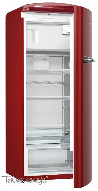 Gorenje frižider ORB152R