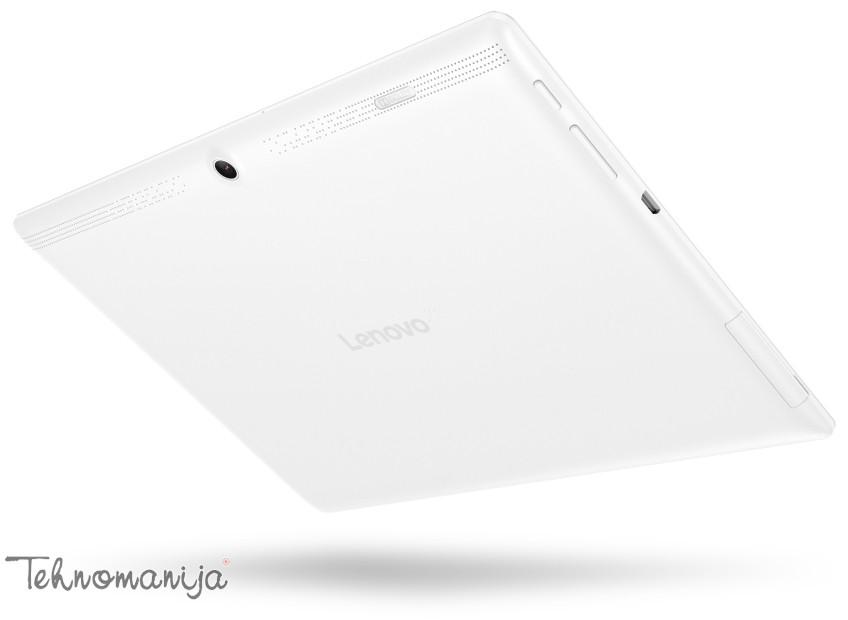 Lenovo tablet IdeaTab2 A10-30 ZA0C0031BG