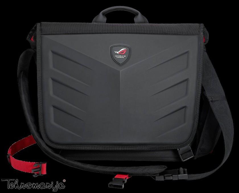 Asus ROG torba za laptop RANGER MESSENGER