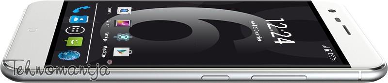 Tesla smart mobilni telefon TSM 6.1 W